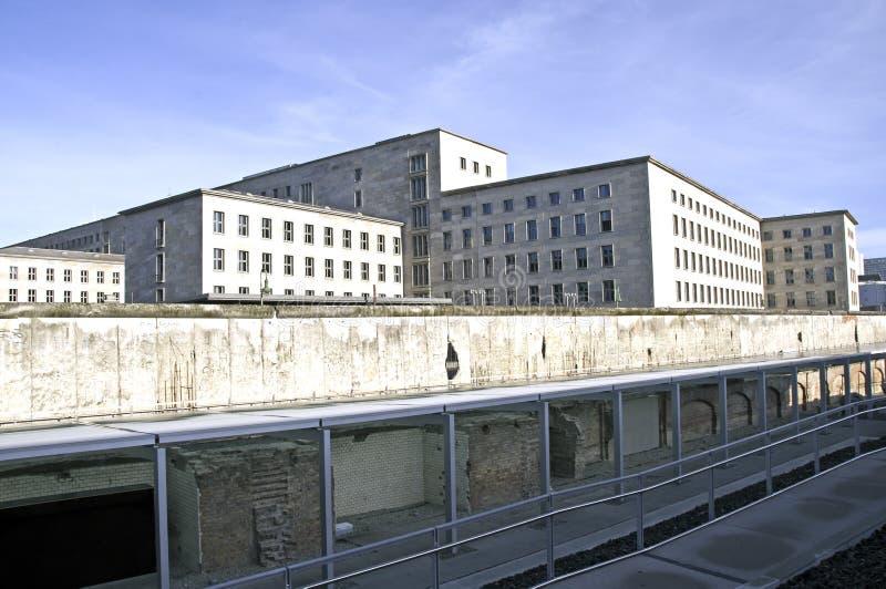 Download Berlin wall stock image. Image of european, berlin, history - 22279949