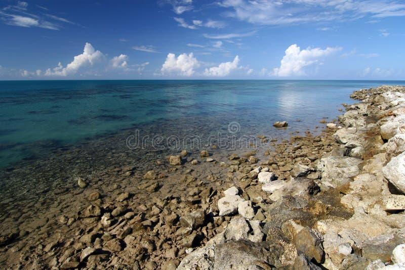 Bermuda fotos de stock
