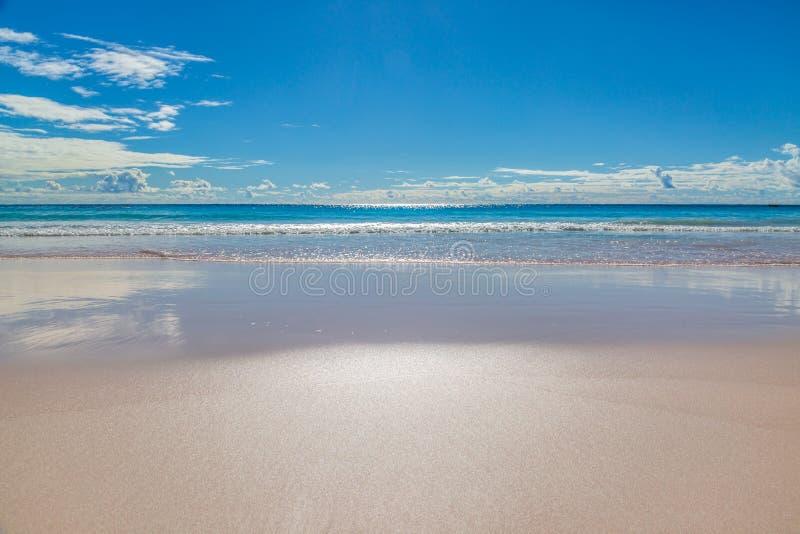 Bermudy podkowa bay fotografia royalty free