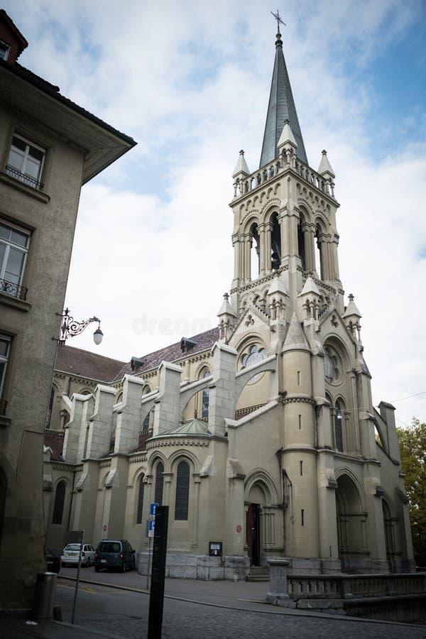 Download Bern, Швейцария редакционное фотография. изображение насчитывающей рассказ - 81813257