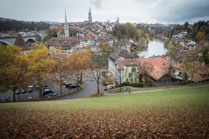 Download Bern, Швейцария стоковое фото. изображение насчитывающей automobiled - 81813912