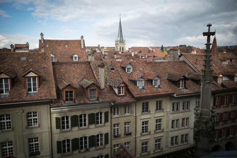 Download Bern, Швейцария стоковое фото. изображение насчитывающей фе - 81814094