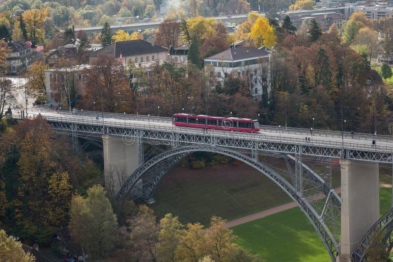 Download Bern, Швейцария стоковое изображение. изображение насчитывающей селитебно - 81814817