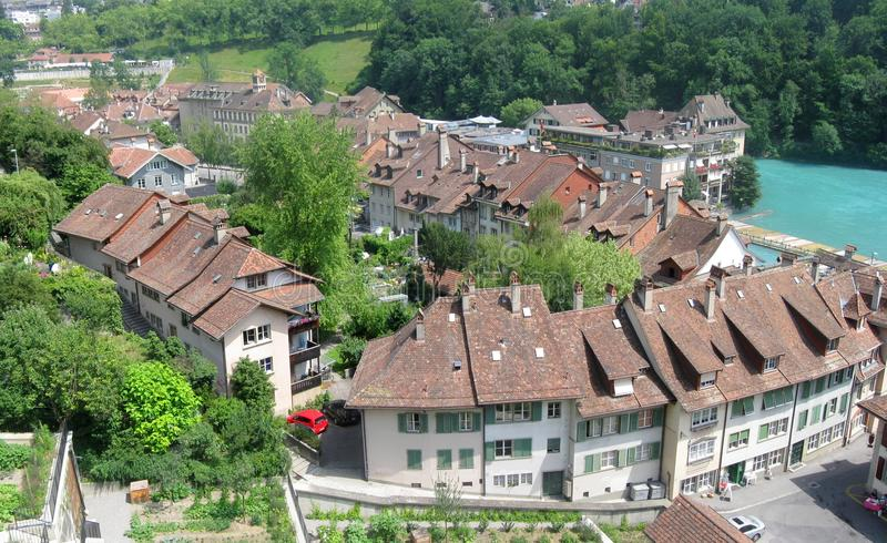 Download Bern Stock Photography - Image: 25590802