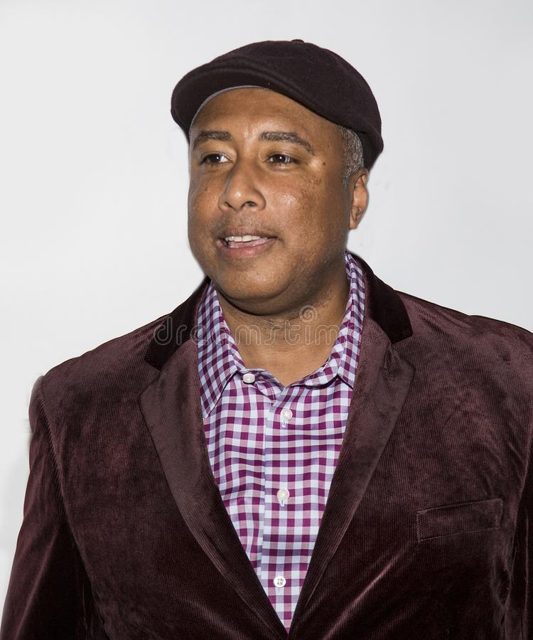 Download Bernie Williams editorial image. Image of athlete, education - 102176430