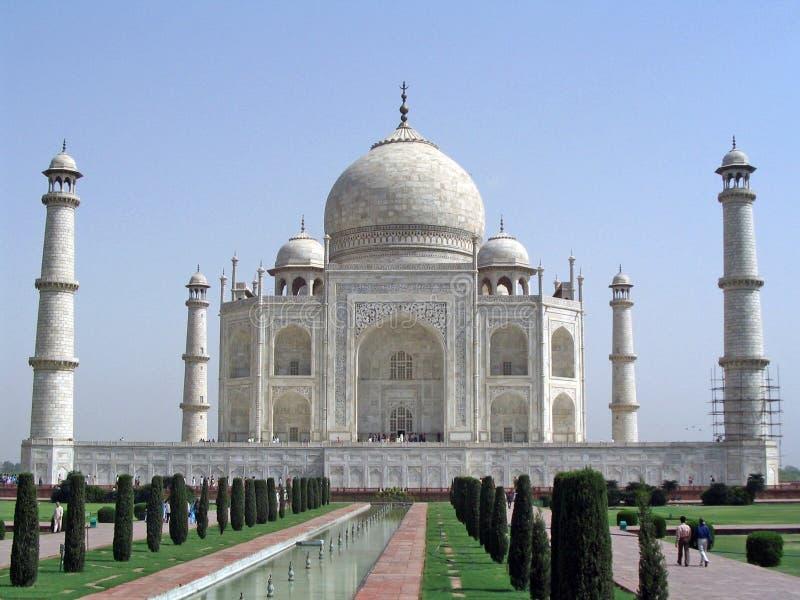 Beroemd monument royalty-vrije stock afbeeldingen