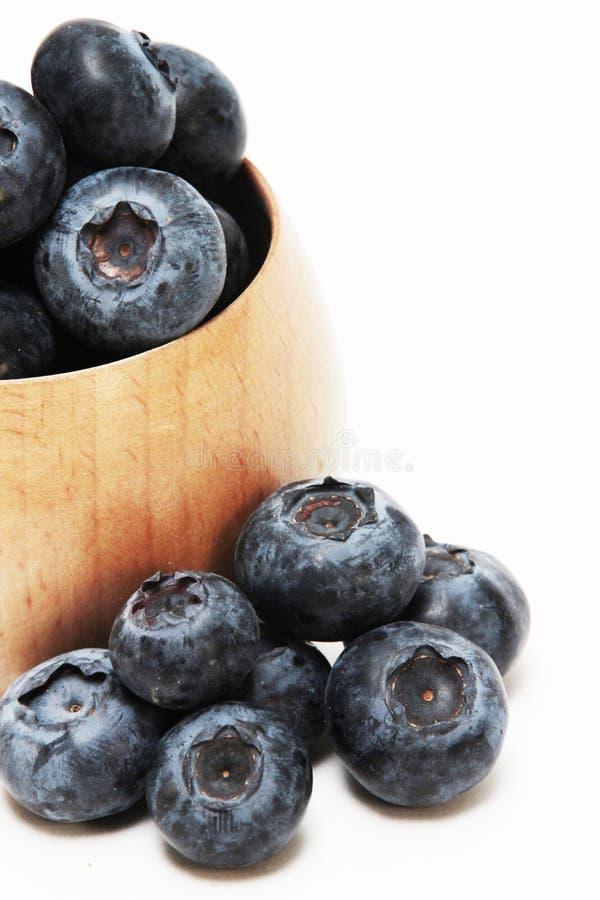 Download Berries stock image. Image of abundance, vitamins, berries - 39501471