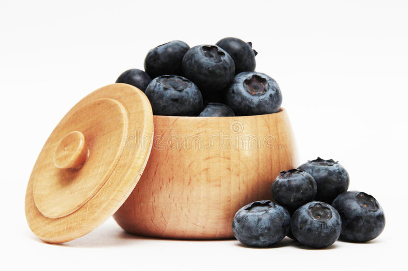 Download Berries stock photo. Image of still, items, surface, inside - 39501486
