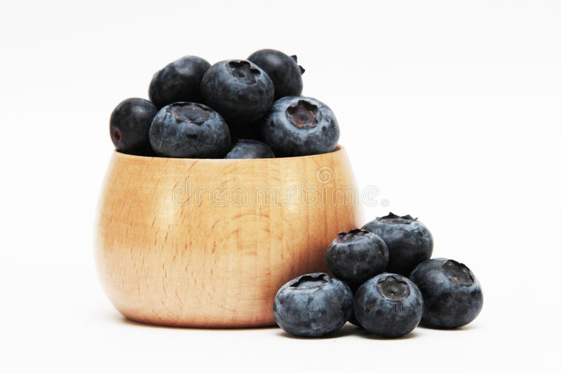 Download Berries stock photo. Image of nutrition, abundant, surface - 39501488