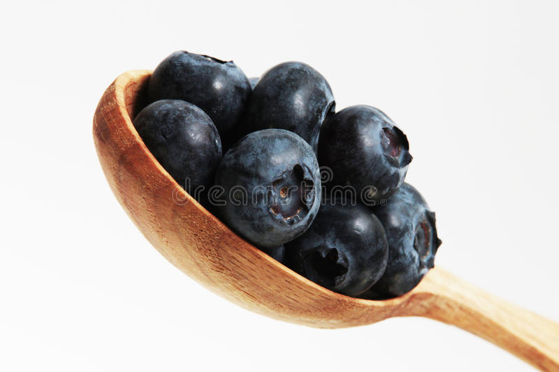 Download Berries stock image. Image of items, up, abundance, close - 39501497