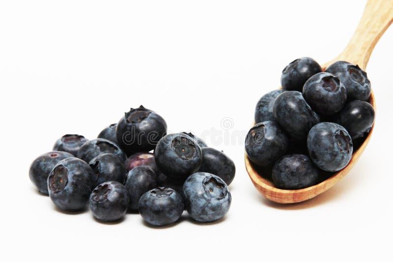Download Berries stock photo. Image of berries, inside, lifes - 39501500