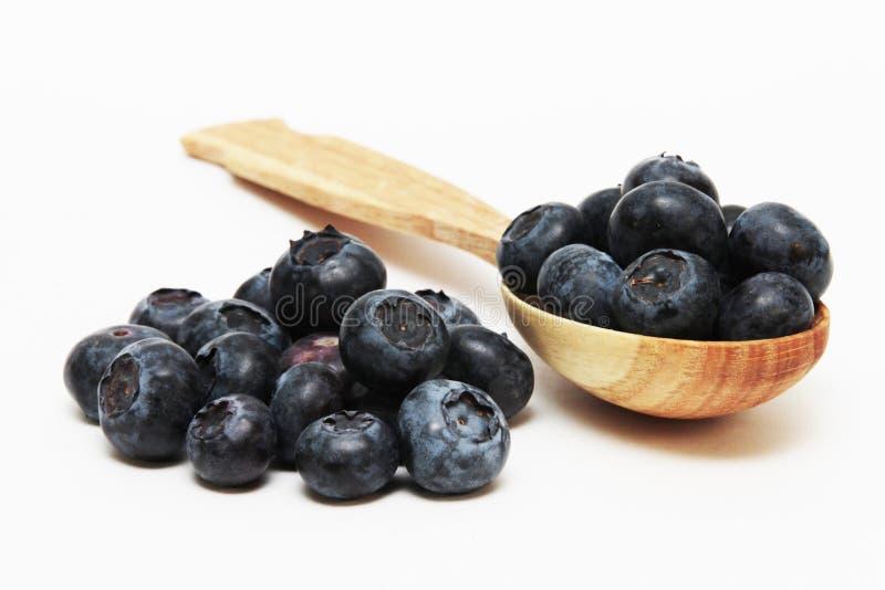 Download Berries stock image. Image of fruit, food, vitamins, photo - 39501501
