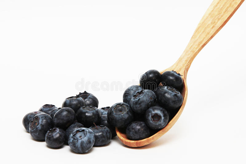 Download Berries stock image. Image of items, nutrition, meals - 39501507