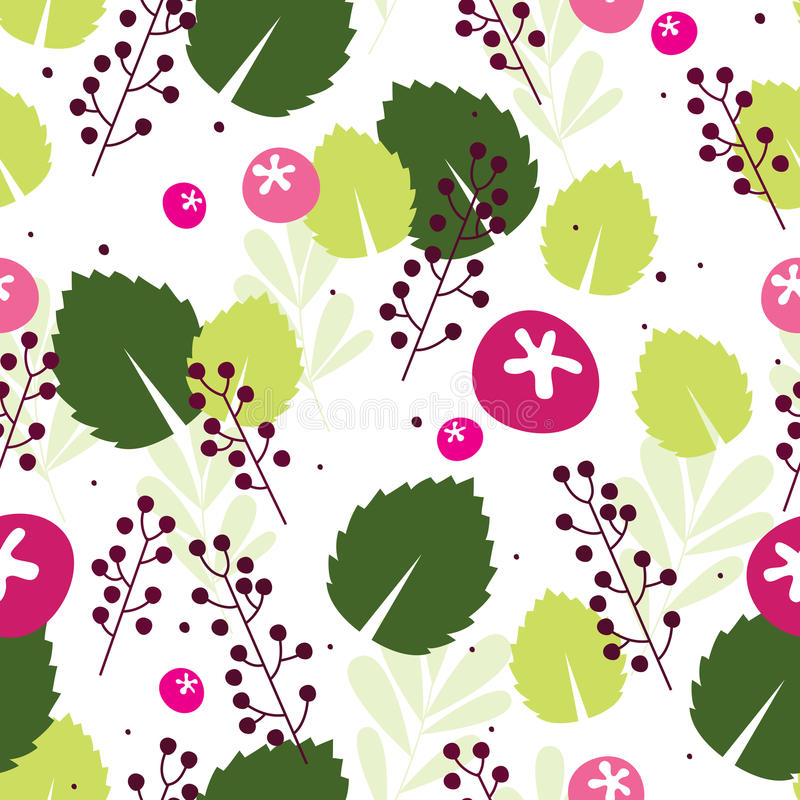 Download Berry Background Stock Photos - Image: 26910433