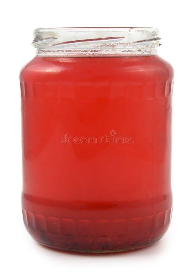 Free Berry Juice Stock Photos - 16634433
