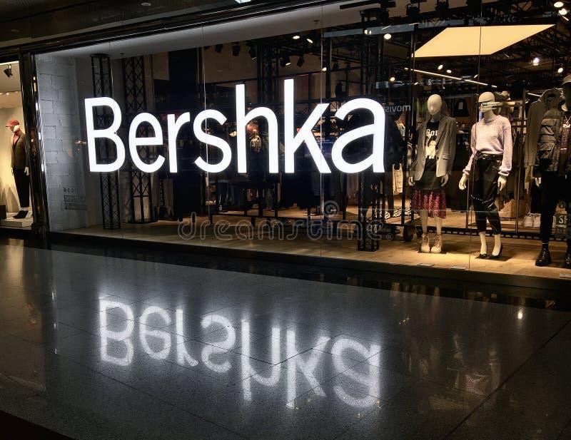 Hannover bershka Clarks: Join