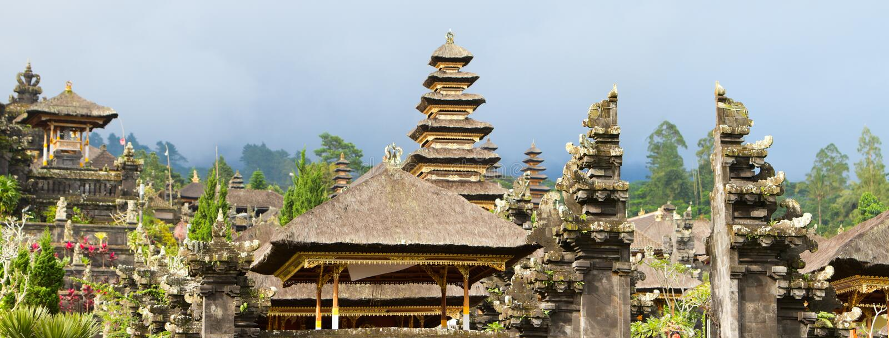 Download Besakih复杂全景照片寺庙 库存图片. 图片 包括有 镇痛药, 巴厘语, 全景, 复杂, 圣洁, 外部 - 15698385