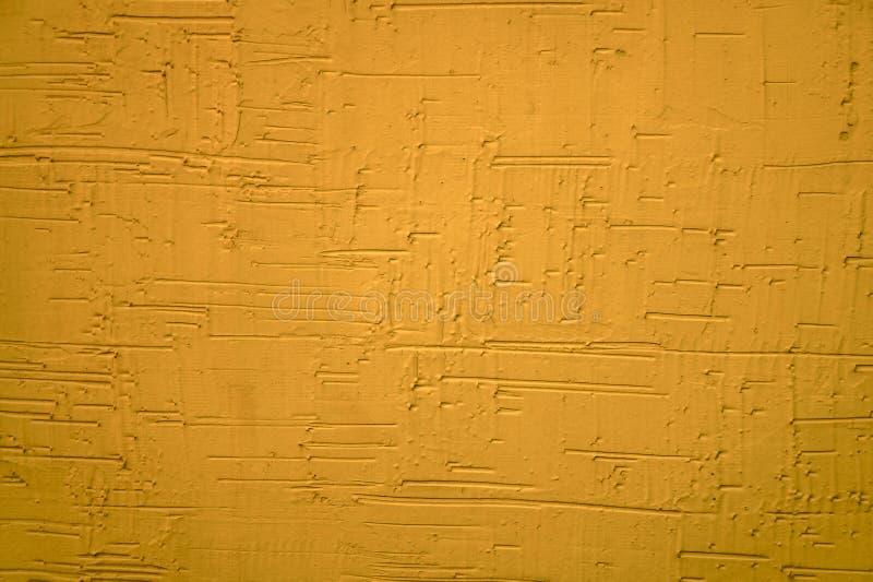 Beschaffenheit auf Betonmauer lizenzfreie stockbilder