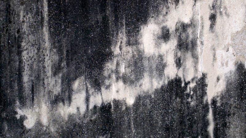 Beschaffenheit auf Zementgraufarbe lizenzfreies stockfoto