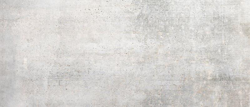 Beschaffenheit der alten Betonmauer stockfotografie