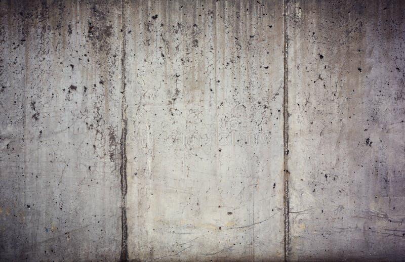 Beschaffenheit der alten Betonmauer lizenzfreie stockfotos