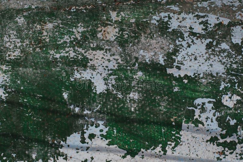 Beschaffenheit der alten Oberfläche stockfotos