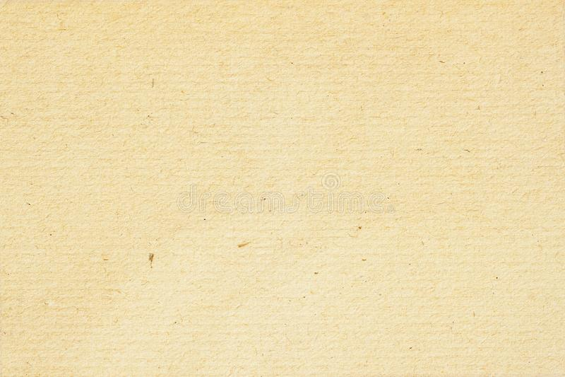 Beschaffenheit der Beige in einem Streifenpapier für Grafik Moderner Hintergrund, Hintergrund, Substrat, Zusammensetzungsgebrauch stockfotos