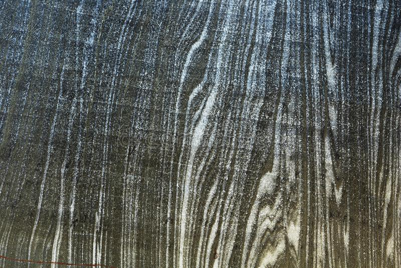 Beschaffenheit der Mineralwand im Salzbergwerk lizenzfreie stockfotos