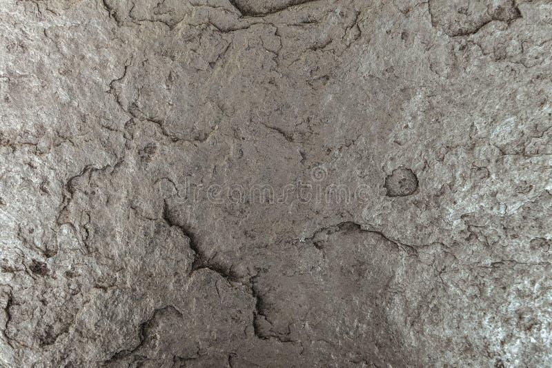 Beschaffenheit der natürlichen Steinkohle Oberfläche des Energiefossilen brennstoffs stockbilder