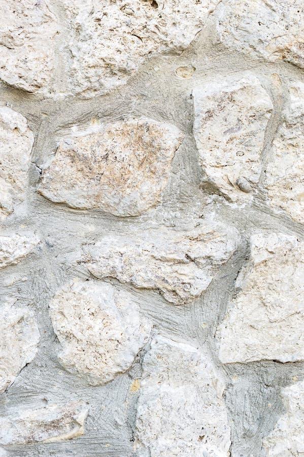 Beschaffenheit der Steinwand lizenzfreies stockbild