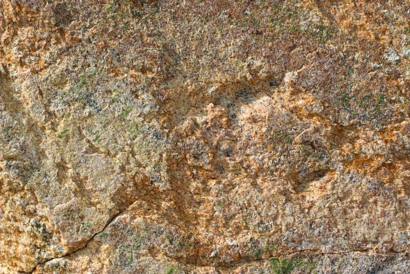 Beschaffenheit des alten Steins stockbilder