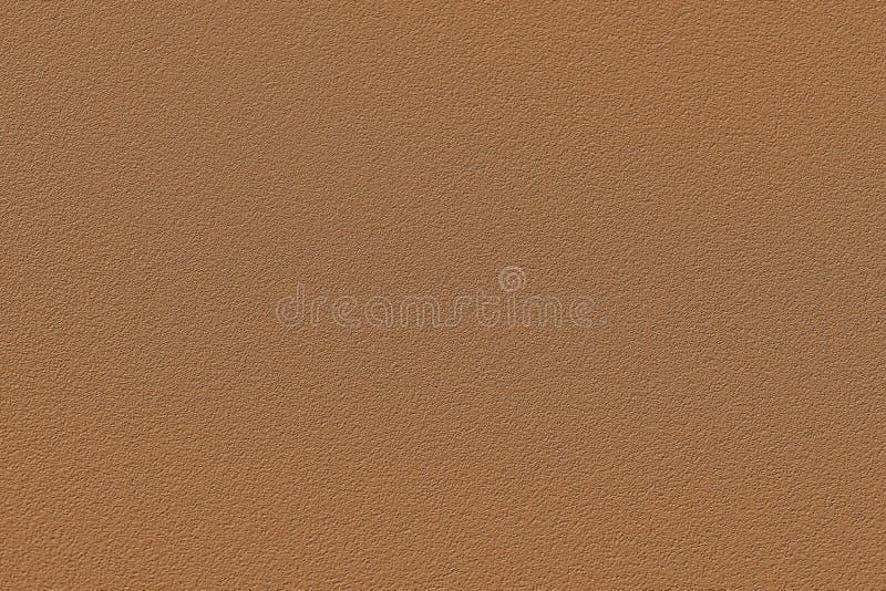Beschaffenheit des farbigen porösen Gummis Moderne Farbe von Herbst-wi lizenzfreies stockbild