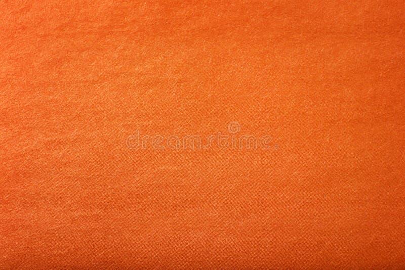 Beschaffenheit des Farbpapiers lizenzfreie stockfotos