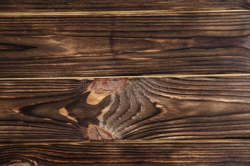 Beschaffenheit des hölzernen Gebrauches der Barke als natürlicher Hintergrund lizenzfreie stockfotos