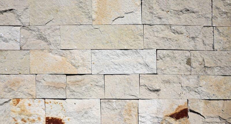 Beschaffenheit des nat?rlichen Steins stockbilder