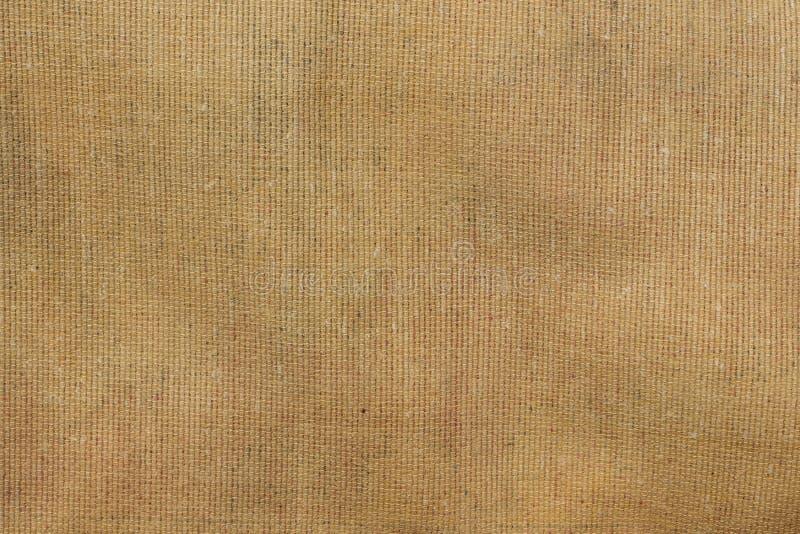 Beschaffenheit des Teppichs stockbilder