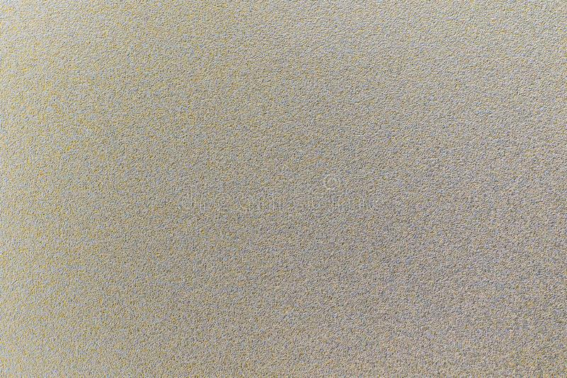 Beschaffenheit des verzinkten Stahls für Hintergründe, verzinktes charac lizenzfreie stockfotografie