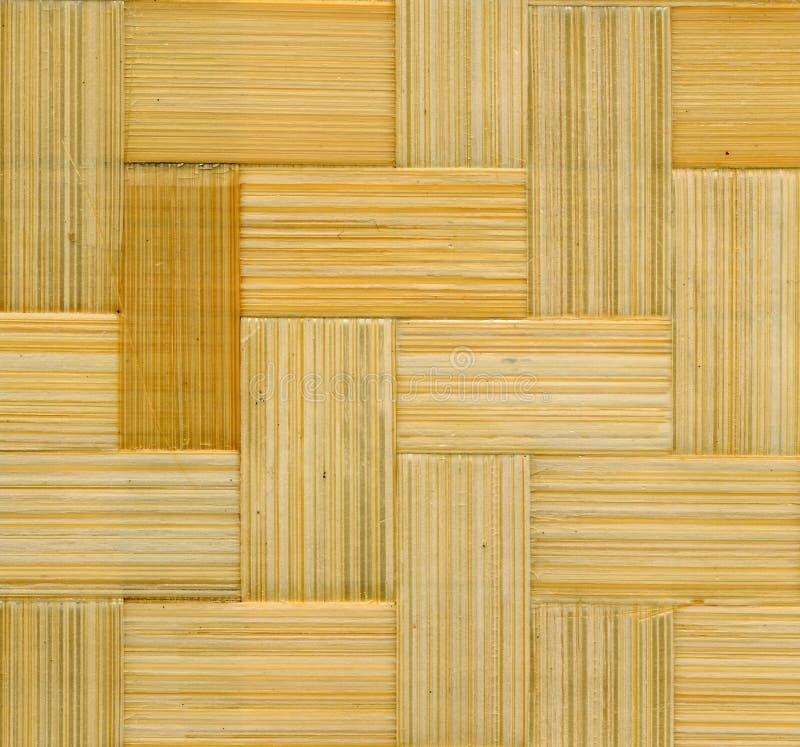 Beschaffenheit eines natürlichen Holzes stockfotografie