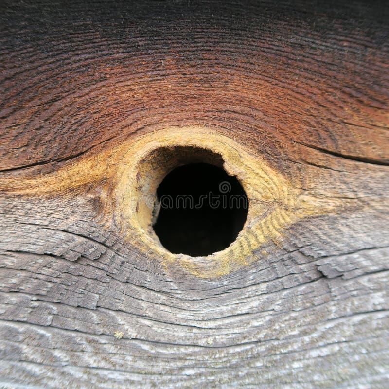 Download Beschaffenheit Von Altem, Von Der Weinlese, Regen Und Wind, Verwitterte Holz T Stockbild - Bild von hintergrund, gealtert: 90232195