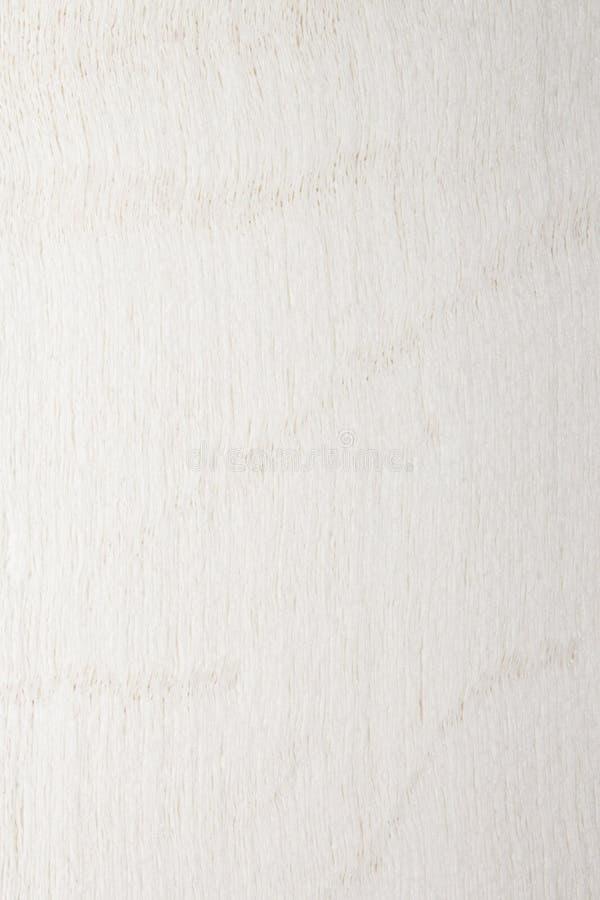 Beschaffenheit von gepressten Papierservietten Hintergrund von einem Stapel Servietten stockfoto