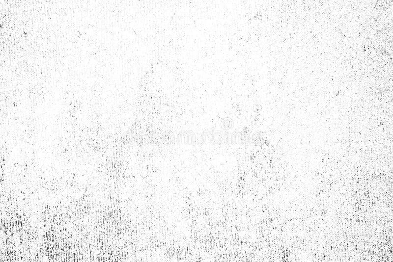 Beschaffenheit von Schwarzweiss-Linien, Kratzer, Verschlei? stockbilder