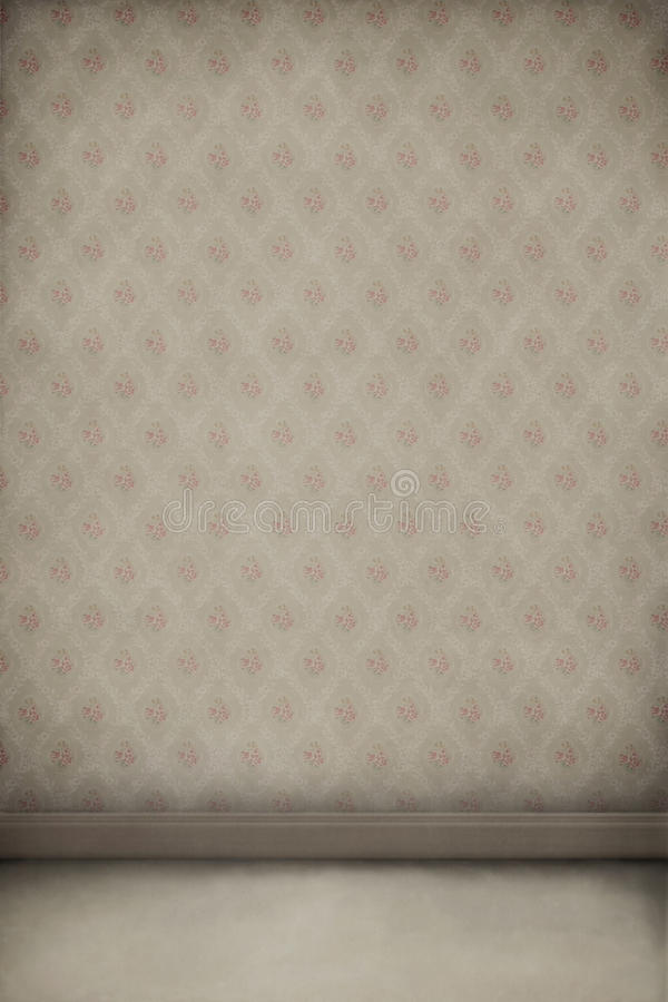 Beschaffenheit, Weinlesehintergrund, Tapete, Raum. vektor abbildung