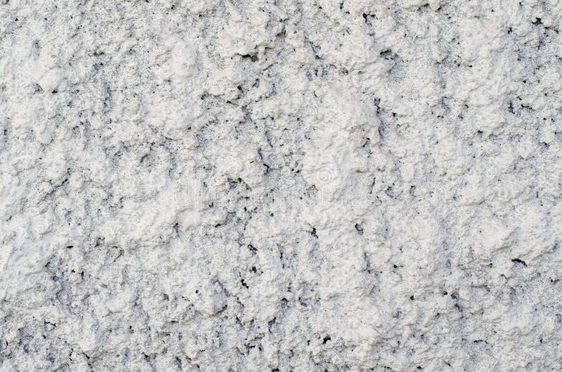 Beschaffenheits-Hintergrundnahaufnahme des nahtlosen Felsens weiße stockfoto