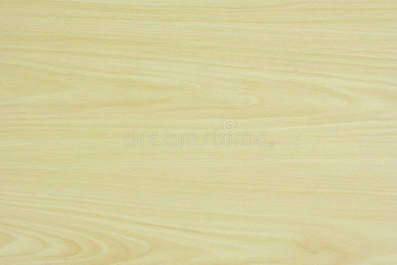 Beschaffenheits-Holz stockbild