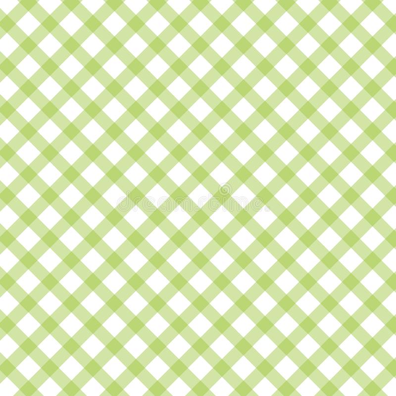 Beschaffenheitshintergrund weiß und grün vektor abbildung