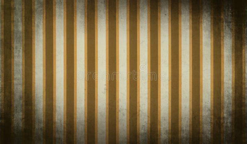 Beschaffenheitsweinlese lizenzfreie stockbilder