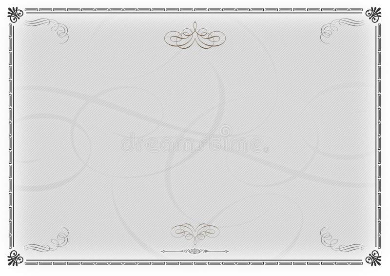 Bescheinigungs-Schablone graues v2