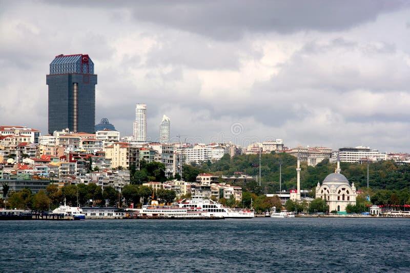 Besiktas - Istanbul