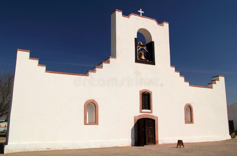 Beskickning Socorro fotografering för bildbyråer