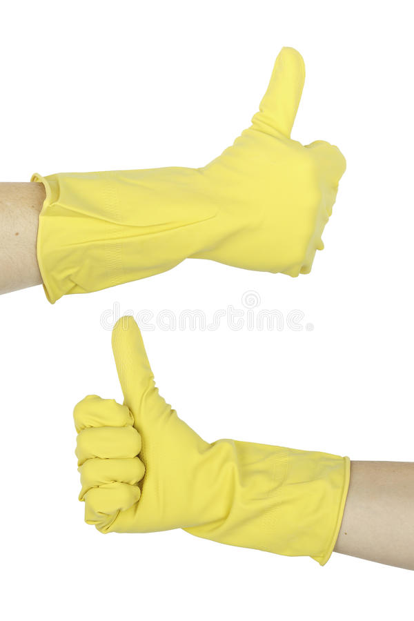 Best cleaning service stock photos